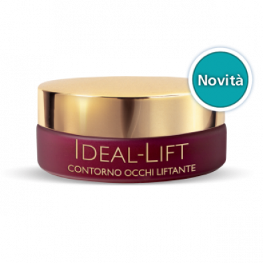 LICHTENA - LICHTENA IDEAL-LIFT CONTORNO OCCHI LIFTANTE 15ML