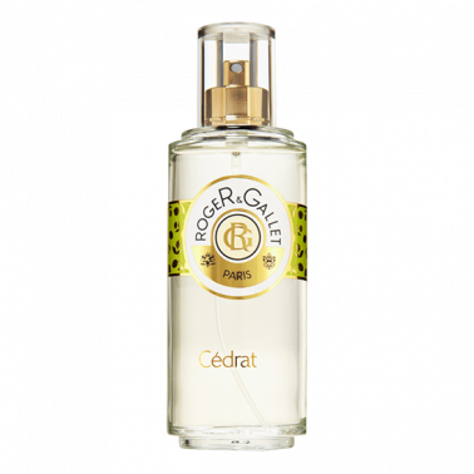 ROGER&GALLET (L'Oreal Italia) - ROGER&GALLET CEDRAT EAU 50ML
