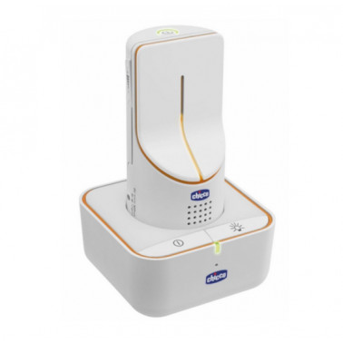 CHICCO (ARTSANA SpA) - CHICCO BABY CONTROL Audio Digital