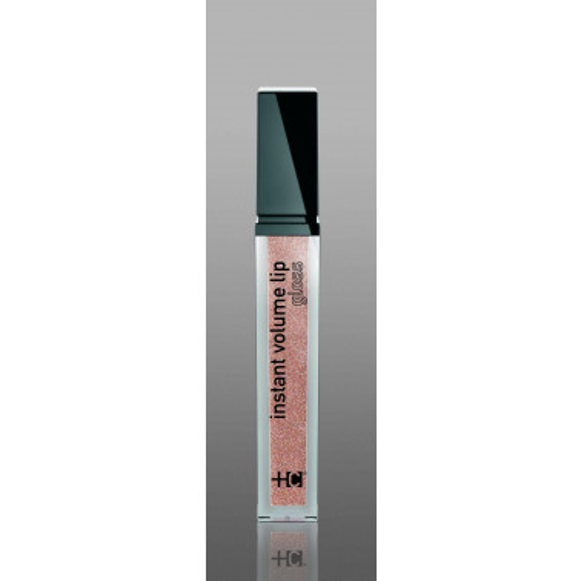 DEBORAH GROUP SpA - HC INSTANT Volume Lip Gloss 3.06