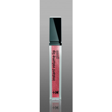 DEBORAH GROUP SpA - HC INSTANT Volume Lip Gloss 3.07