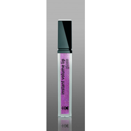 DEBORAH GROUP SpA - HC INSTANT Volume Lip Gloss 3.08