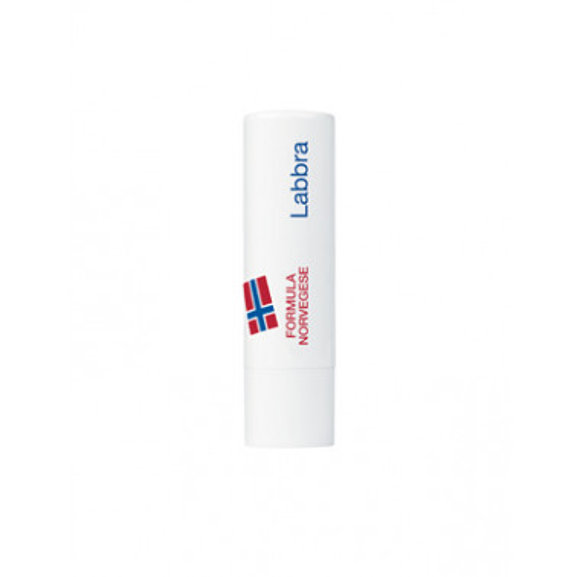 NEUTROGENA - NEUTROGENA Stick Labbra Secche 4.8gr