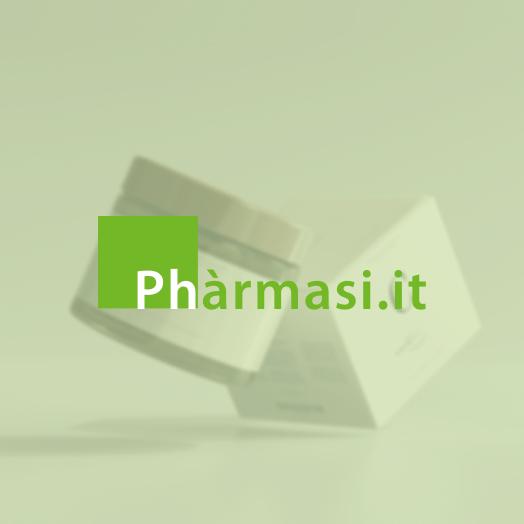 ROC (Johnson & Johnson SpA) - ROC CLEANSERS Struccante Occhi Bifasico 125ml