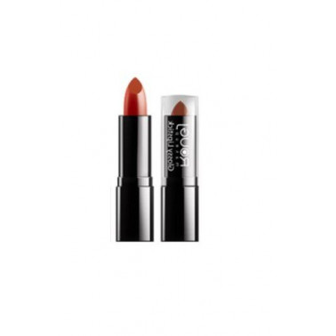 ROUGJ - ROUGJ ROSSETTO GLOSS SPF6 N01