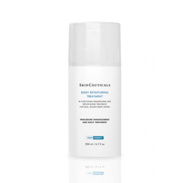 SKINCEUTICALS - SKINCEUTICALS Body Retexturing Treatment 200ml