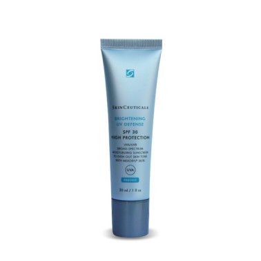 SKINCEUTICALS - SKINCEUTICALS Brightening UV Defence SPF30 30ml