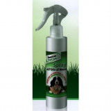 FRONTLINE PETCARE SPRAY 200ML