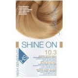 BIONIKE SHINE ON HIGH SENSITIVITY 10.3 BIONDO EXTRA MIELE