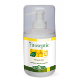 FITOSEPTIC Detergente Intimo 250ml con dispenser