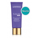 LICHTENA SUBLIME YMAC CREMA ANTIMACCHIE SPF20 40ML