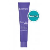LICHTENA SUBLIME YMAC MASCHERA ANTIMACCHIE PEEL-OFF 30ML