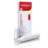 MAVALA CORRETTORE PER SMALTO 4.5ML