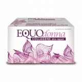 EQUODONNA COLLAGENE skin repair 20bst