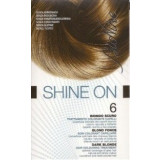 BIONIKE SHINE ON CAPELLI 6 BIONDO SCURO