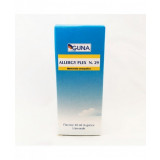 ALLERGY PLEX 29 POLLINE GOCCE 30ML