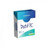 DATIF PC 90CPR
