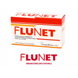 FLUNET 10FLx10ML