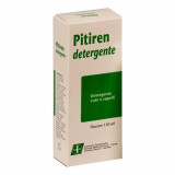 PITIREN DETERGENTE CUTE/CAPELLI 150ML