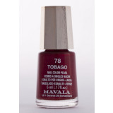 MAVALA MINICOLOR 78 TOBAGO 5ML