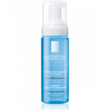 LA ROCHE-POSAY PHYSIOLOGIQUE Acqua Mousse 150ml