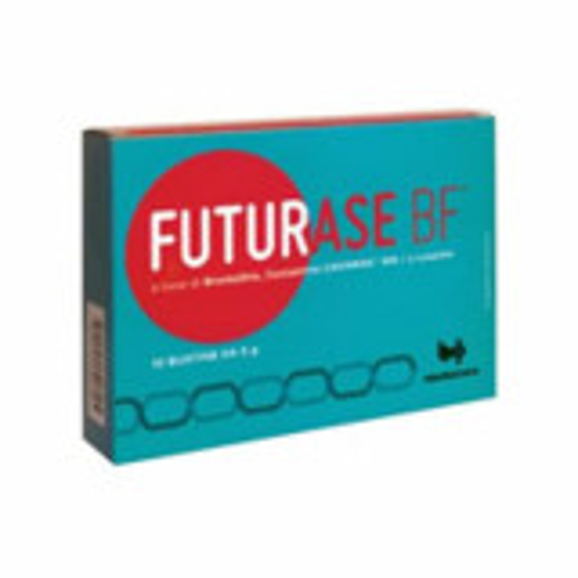FUTURASE BF 10BST