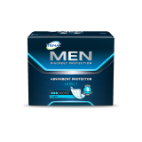 TENA MEN DISCREET PROTECTION LIVELLO 1 LIGHT 24PZ
