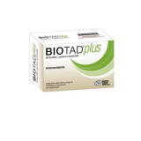 BIOTAD PLUS 20BST