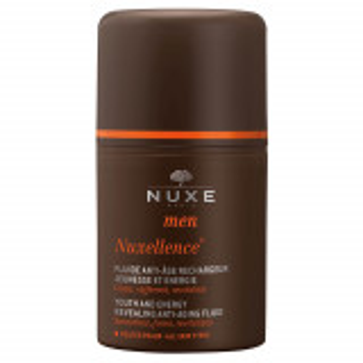 NUXE MEN NUXELLENCE FLUIDO 50ML