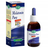 MELATONIN PURA JUNIOR GOCCE 40ML