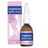 ARGOTONE IGIENE NASO SPRAY 50ML