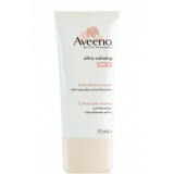 AVEENO ULTRA CALMING Crema anti-rossore SPF20 50ml