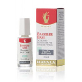 MAVALA BARRIERE BASE 10ML