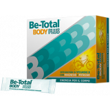BETOTAL Body Plus 20 Buste