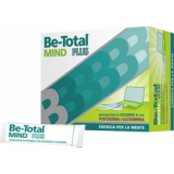 BETOTAL Mind Plus 20 Buste