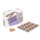 BIOMINERAL Donna Integrat 30 cpr