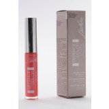 BIONIKE DEFENCE COLOR Crystal Lipgloss Colore e Luce Corail 6ml