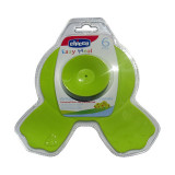 CHICCO Ventosa Universale Easy Meal