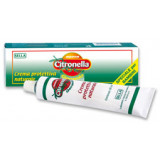CITRONELLA CREMA 50ML