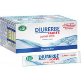 DIURERBE Forte Pocket Drink 24pd