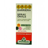 EPID BARRIERA Spray Orale No Alcool 15ml