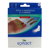 EPITACT BARRETTE SOTTO-DIAFISARIE DONNA S