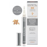 ESTETIL BB 02 Crema Crema Correttore 2.5 ml