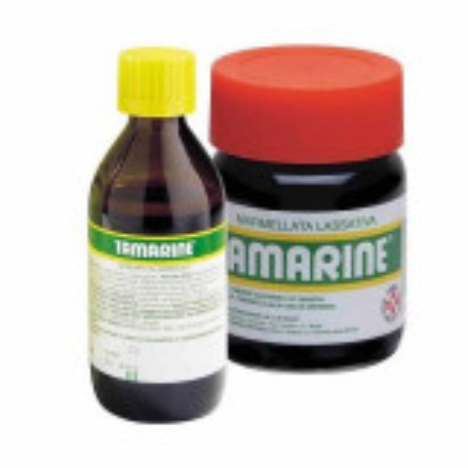TAMARINE*MARMELL 260G 8%+0.39%