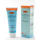 GUAM Crema Anticellulite Massaggio Corpo 250ml