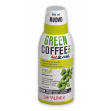 DIETALINEA GREEN COFFEE 400