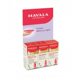 MAVALA KIT PERFETTO MAKE UP UNGHIE