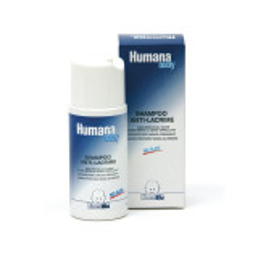 LINEABLU Shampoo Antilacrime 250ml