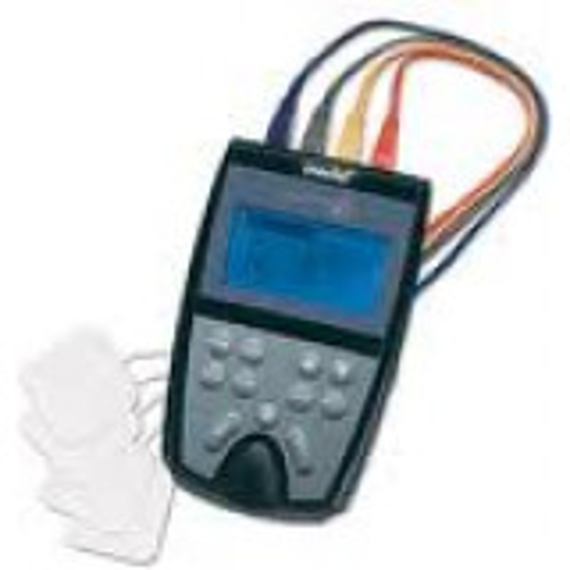MEDEL MYO-FIT 4 elettrostimolatore 4 canali