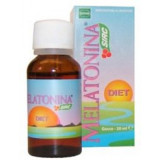 MELATONINA Sirc Diet  Gocce 20ml